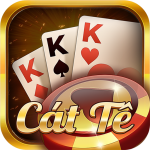 Catte – Cát Tê  1.14 (MOD Unlimited Money)