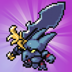 Cave Heroes Idle Dungeon Crawler  Beta 1.7.8 (MOD Unlimited Money)