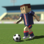 [APK] ? Champion Soccer Star: League & Cup Soccer Game 0.80 (MOD Unlimited Money)
