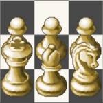 [APK] Chess Free 1.1.8 (MOD Unlimited Money)