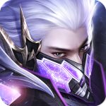 [APK] Chronicle of Infinity 1.2.1 (MOD Unlimited Money)