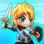 [APK] Coin Hero 1.00.64 (MOD Unlimited Money)