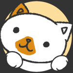 [APK] Come on Kitty 1.5.16 (MOD Unlimited Money)