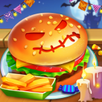 [APK] Cooking Yummy-Restaurant Game 3.0.7.5029 (MOD Unlimited Money)
