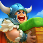 [APK] Craft Legend 1.6.6 (MOD Unlimited Money)