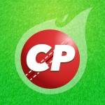 [APK] CricPlay – Play Fantasy Cricket & Make Predictions 1.0.9.0  (MOD Unlimited Money)