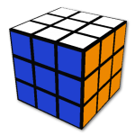 Cube Solver  2.4.7 (MOD Unlimited Money)