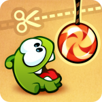 Cut the Rope FULL FREE  3.26.1 (MOD Unlimited Money)