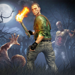 [APK] DEAD HUNTING EFFECT 2: ZOMBIE FPS SHOOTING GAME 1.4.0 (MOD Unlimited Money)