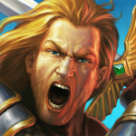 [APK] Dawnbringer 1.2.4 (MOD Unlimited Money)