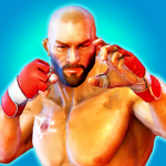[APK] Deadly Fight : Classic Arcade Fighting Game 2.0.5 (MOD Unlimited Money)