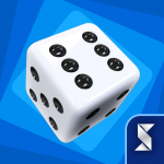 [APK] Dice With Buddies™ Free – The Fun Social Dice Game 7.6.2 (MOD Unlimited Money)