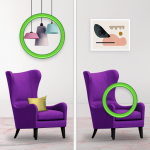 [APK] DifferenToro – Spot the Difference 1.0.9 (MOD Unlimited Money)