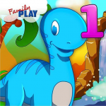 [APK] Dino 1st Grade Learning Games 3.18 (MOD Unlimited Money)