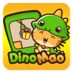 DinoMao – Real Claw Machine Game  3.2.2 (MOD Unlimited Money)