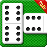 Dominoes Classic Dominos Board Game  2.1.0 (MOD Unlimited Money)