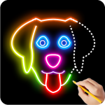 [APK] Doodle : Draw | Joy 1.0.16  (MOD Unlimited Money)