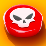 [APK] Doomsday Clicker 1.9.23 (MOD Unlimited Money)