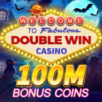 Double Win Casino Slots – Free Video Slots Games  1.61 (MOD Unlimited Money)