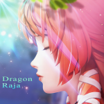 [APK] Dragon Raja – Funtap 1.0.119 (MOD Unlimited Money)
