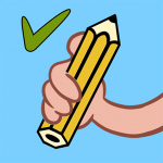 [APK] Draw Master – Draw One Part – DOP Puzzle 0.9 (MOD Unlimited Money)