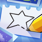 [APK] Draw That Word 1.14.256  (MOD Unlimited Money)