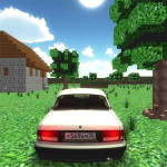 [APK] Driver Steve: GAZ Volga simulator 2.0 (MOD Unlimited Money)