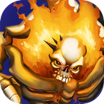 [APK] Dungeon Monsters 3.2.1 (MOD Unlimited Money)