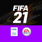 EA SPORTS™ FIFA 21 Companion  21.6.1.38 (MOD Unlimited Money)