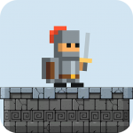 [APK] Epic Game Maker – Create and Share Your Levels! 1.95  (MOD Unlimited Money)