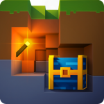 Epic Mine  1.8.1 (MOD Unlimited Money)