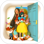 [APK] Escape Game: Snow White & the 7 Dwarfs 1.0.4 (MOD Unlimited Money)