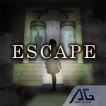 [APK] Escape Game – The Psycho Room 1.5.0 (MOD Unlimited Money)
