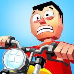 Faily Rider  10.43 (MOD Unlimited Money)