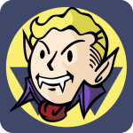 Fallout Shelter  1.14.8 (MOD Unlimited Money)
