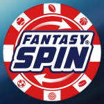 FantasySpin  2.45.0 (MOD Unlimited Money)