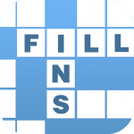 [APK] Fill-Ins · Word Fit Puzzles 1.29 (MOD Unlimited Money)