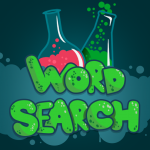 [APK] Fill-The-Words – word search puzzle 4.0.2 (MOD Unlimited Money)