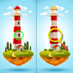 [APK] Find The Differences 1.5.8 (MOD Unlimited Money)