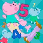 [APK] Finger Family: Interactive game-song 1.1.0 (MOD Unlimited Money)