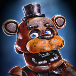 [APK] Five Nights at Freddy's AR: Special Delivery 11.0.0   (MOD Unlimited Money)
