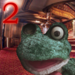 Five Nights with Froggy  4.0.1 (MOD Unlimited Money)