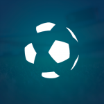 Football Quiz Guess players, clubs, leagues  4.0 (MOD Unlimited Money)