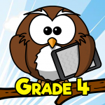 [APK] Fourth Grade Learning Games 5.0 (MOD Unlimited Money)