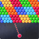 [APK] Free Bubbles – Fun Offline Game 3.4  (MOD Unlimited Money)