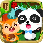 Friends of the Forest Free  8.52.00.00 (MOD Unlimited Money)
