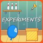 [APK] Fun with Physics Experiments – Amazing Puzzle Game 1.46 (MOD Unlimited Money)