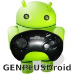[APK] GENPlusDroid 1.12.1 (MOD Unlimited Money)