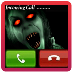 [APK] Ghost Call (Prank) 1.48 (MOD Unlimited Money)