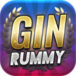 Gin Rummy  2.9.0 (MOD Unlimited Money)